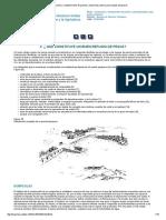 3 Construcción y Mantenimiento de Puertos y Desembarcaderos Para Buques Pesqueros