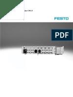 265737902-CPX-P-ES-FEC