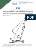 5 Construcción y Mantenimiento de Puertos y Desembarcaderos Para Buques Pesqueros