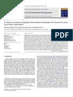 65434-1 JEM.pdf