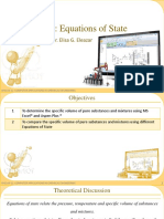 02-Equations of State