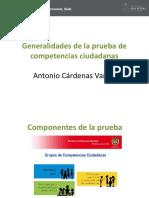 Estructura Del Módulo de Competencias Ciudadanas_saber Pro 2017