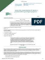 A - CONSTRUCCIÓN MANTENIMIENTTO PUEROS La pêche à la palangre.pdf