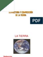 Presentación-estructua tierra2