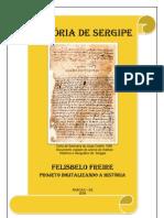 Historia_de_Sergipe_de_Felisbelo_Freire__2009