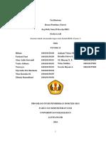 Draft Makalah(2)