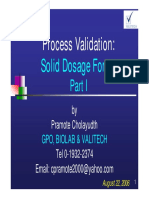 process validation_SDF_1_FDA.pdf