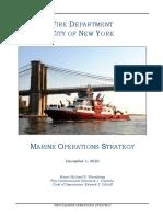 FDNY_2010_Marine_Operations.pdf