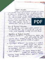 New Doc 5.pdf