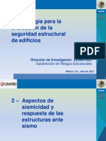 Evaluacion de Edificios_02-Sismicidad (1)