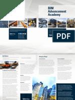 BIM_AdvAcademy_Brochure_letter_0215_LoRes (1).pdf