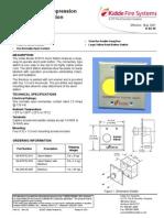 K-84-10_print