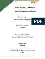 Assignment Abd Almoneam- 2.docx