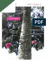 lcn012018.pdf