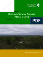 202 pm rnp monte maria.pdf