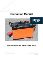 ABEM_Terrameter_SAS.pdf
