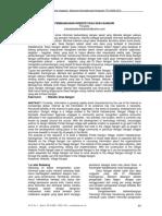 622-637-1-PB.pdf