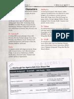 DeltaGreen.pdf