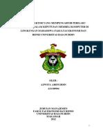 SKRIPSI LENGKAP FEB-MANAJEMEN-0612- AZWITA ARIFUDDIN.pdf