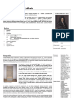 Gottfried Wilhelm Leibniz – Wikipédia, A Enciclopédia Livre