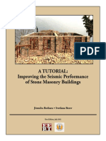 EERI_Stone_Masonry_English.pdf