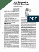 Bearing Failure Modes.pdf