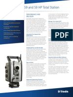 Brochure-Trimble-S9.pdf