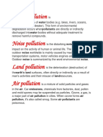polution.docx