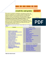 roots creativity genius.pdf