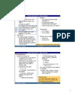 Phase Transformation 1 Basics