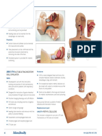 Airway Management - Adult