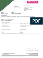 Transferencias_Domesticas.pdf
