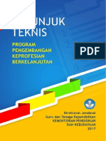 Juknis Pkb 2017.PDF