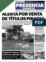 PDF Presencia 15102017-Corregidobien
