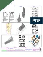 Crisostomo_FinalRequirement.pdf