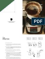 2014_V60BrewGuide.pdf