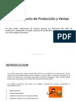 ESTADO_DE_CONJUNTO_DE_PRODUCCION_Y_VENTAS.pdf