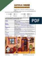 5 - Helyhatározó elöljárószók, szem névm határozós alakjai.pdf