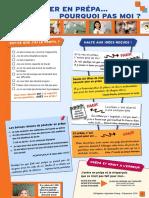 Npdc_CPGEDecembre2016.pdf