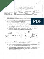 Btech Semi Erotx 3 to 5