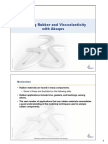 Modeling+Rubber+and+Viscoelasticity+with+Abaqus-