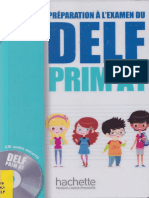322355461-PreparationDELFA12014-Prim-A1-Livre.pdf