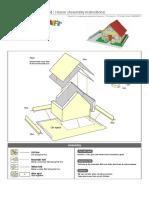 CNT-0010266-02.pdf