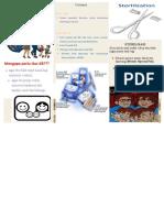 leaflet KB obgyn p.docx