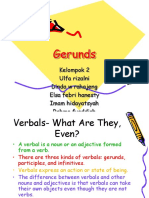 gerunds.ppt