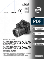 Manual Español Fujifilm FinePix S5600.pdf