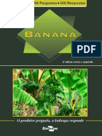 90000019-ebook-pdf