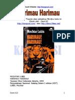 Moctar_Lubis_HarimauHarimauTamat-Dewi_KZ.pdf