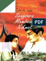SengsaraMembawaNikmat-T.StSati.pdf