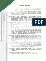 Daftar Pustaka_E95aat-7.pdf